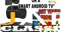 Program your smart device!