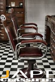 Things For your Barber Shop