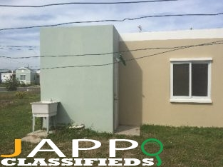 JACARANDA HOMES, FOR RENT