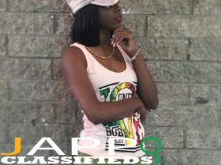 Fri-irie vibe T-Shirt
