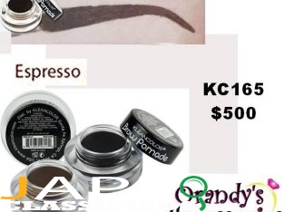 Brow Pomade from KleanColor
