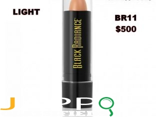 Black radiance® Concealer Stick