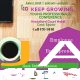 Keep Growing Young Professionals Conference