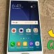 Samsung Galaxy S6 32GB Factory Unlocked Fully Functional