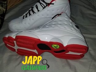 9029a24a1f Shoes – Page 4 – JAPP™ –  1 Jamaica Classifieds Online MarketPlace ...