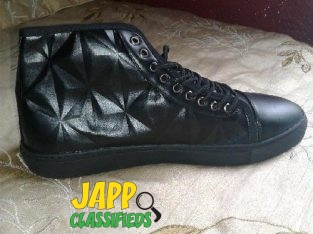 ae24ac86a2 Shoes – Page 13 – JAPP™ –  1 Jamaica Classifieds Online MarketPlace ...
