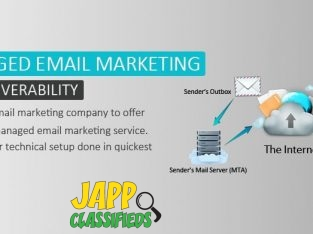 cheap smtp server for email marketing.