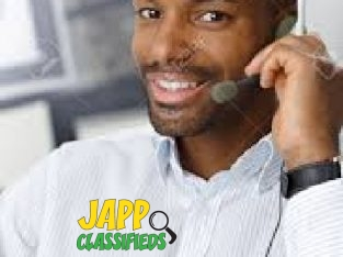 Free BPO Training And Job Interview
