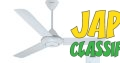 PANASONIC CEILING FANS CHEAP CHEAP Price