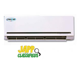 AC Units-Great deals – BEAT THE HEAT