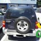 2003 Suzuki Grand Vitara for sale.