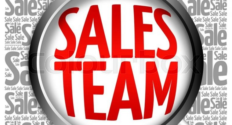 Sales Pro Wanted 4 Legitimate Work From Home Job