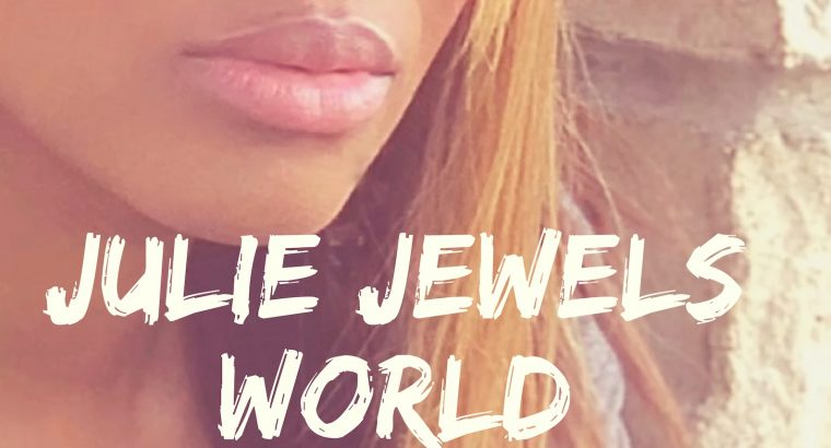 Julie's Jewelry World
