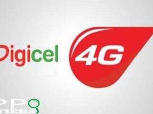 Free Mobile Data For Digicel Flow Http Injector