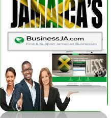Jamaican Business – Marketing & Advertising