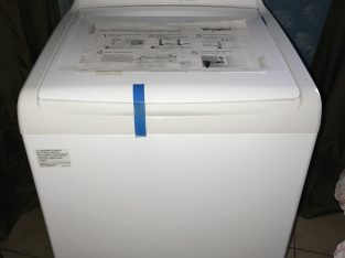 14KG Washing Machine