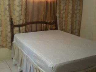 Room for Rent | New Kingston