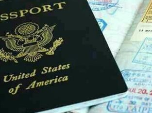 Legit Passports License and Visas for You.