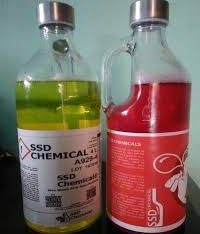 Chemicals is 100% pure +27780171131