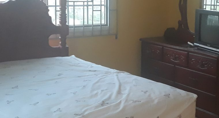 2 bedroom for rent in Negril