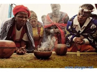 +256780407791 most traditional healer in Jamaica