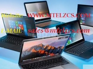 WWW.MTELZCS.COM Apple Macbook,iPad,iMac,HP Acer De