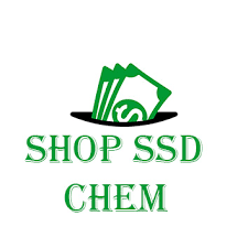 Best +27780171131 Get SSD Chemical Solution f