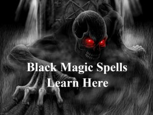 +27733404752 SUPERIOR LOST LOVE SPELLS