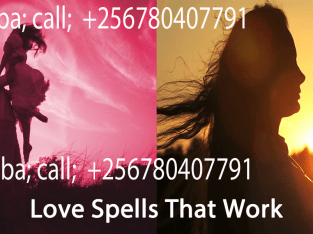 Lost love *Queued for Automatic deletion…*s in USA/UK/Australia+256780407791