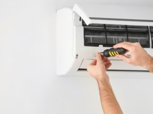 Avail Air Conditioning Service