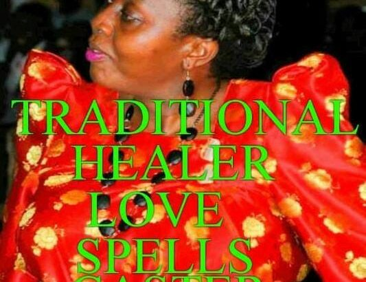 @GENUINE NATIVE BLACK MAGIC LOST LOVE SPELLS ()