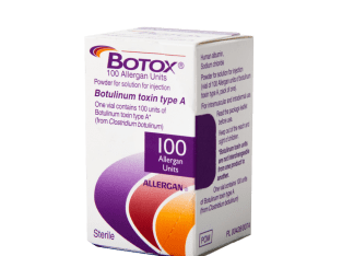 Buy Botox 100iu and Dysport 500iu , Whatsapp +3168