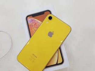 unlocked apple iphone xr WhatsApp +15416380485