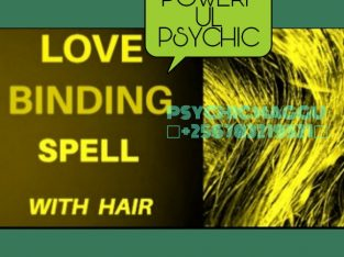 LOVE SPELLS TO BIND YOU WITH HIM.+256783219521_USA