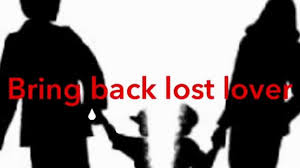 [)(]bRING bACK lOST Love SPells+27790792882