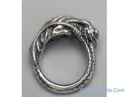 +27710098758 Magic Ring and Magic Wallet in Africa