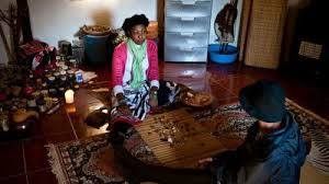 Money Spells in South Africa +27735257866 USA UK