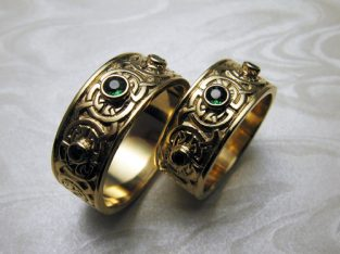 Powerful Magic ring for pastors +27631229624