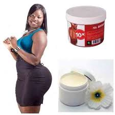 BOTCHO CREAM AND YODI PILLS FOR SALE +27634531308