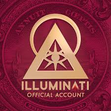Book +27789640870 Join the Illuminati Church Today