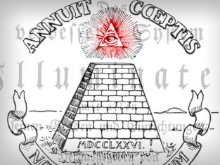 Join Illuminati Family,+27710098758, alluminati