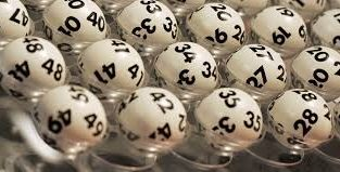 Trusted Lottery Spells Caster Call On +27710098758