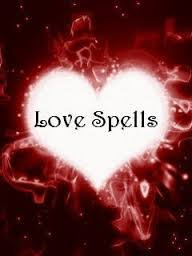 +27710098758 LOST LOVE SPELLS TO GET LOST LOVER