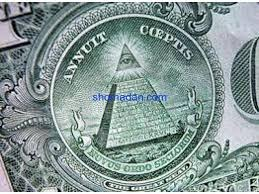 Illuminati Joining in U.s.a #@+27847378457 U.a.e