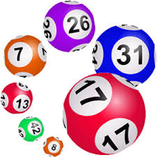 +27788889342 Lottery Spells That Work Fast 100%