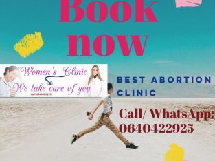 ''+27640422925'' Best Abortion Clinic in Cape Town