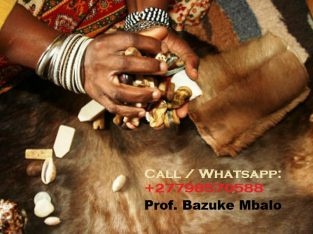 +27798570588 Traditional Healer, Lost Love Sangoma