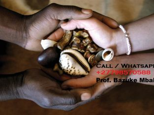 +27798570588 Traditional Healer in USA, UK, Kenya