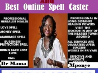 Lost Love Re-wooing Spells that Real Work Fast and