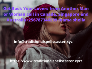 SINGAPORE,Get Back Your Lovers from Another Man